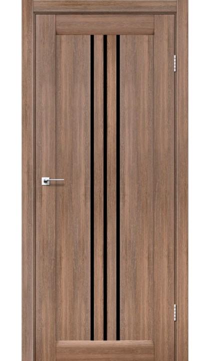 Межкомнатная дверь Verona Leador