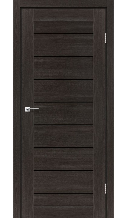 Межкомнатная дверь Neapol Leador