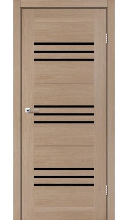 Межкомнатная дверь Sovana Leador