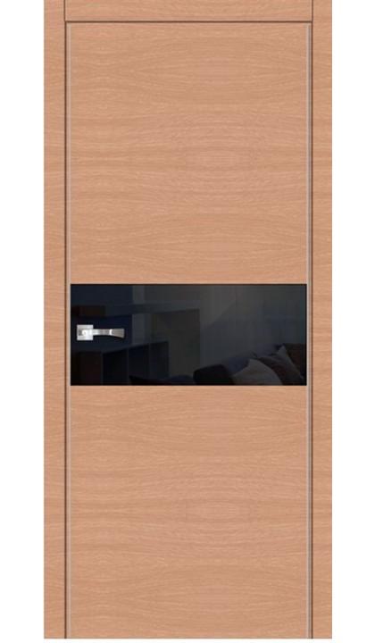 Межкомнатная дверь CL-01 Феникс