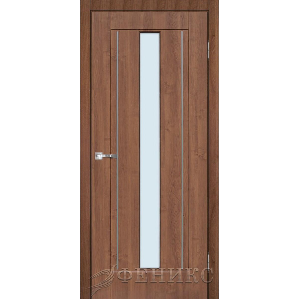 Межкомнатная дверь Маэстро Феникс