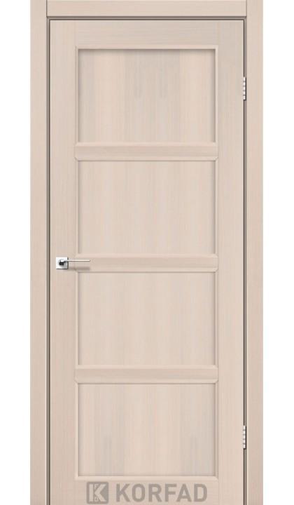 Межкомнатная дверь AP-01 Корфад