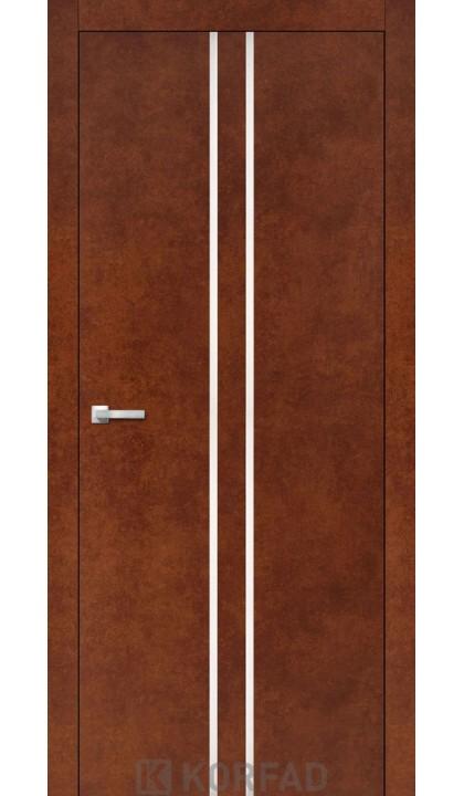 Межкомнатная дверь ALP-02 Корфад