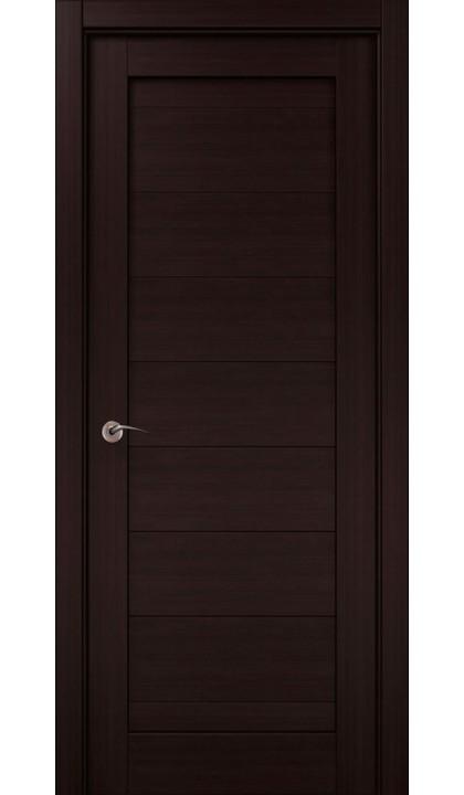 Межкомнатная дверь ML-04 Папа Карло