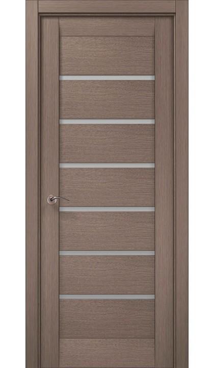 Межкомнатная дверь ML-14 Папа Карло