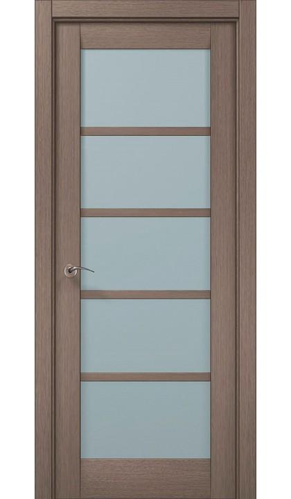 Межкомнатная дверь ML-15 Папа Карло