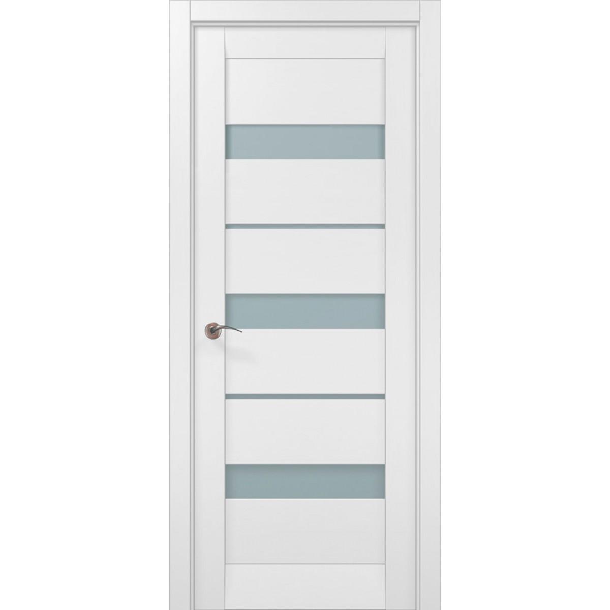 Межкомнатная дверь ML-22 Папа Карло