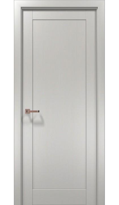 Межкомнатная дверь OPTIMA-03 Папа Карло
