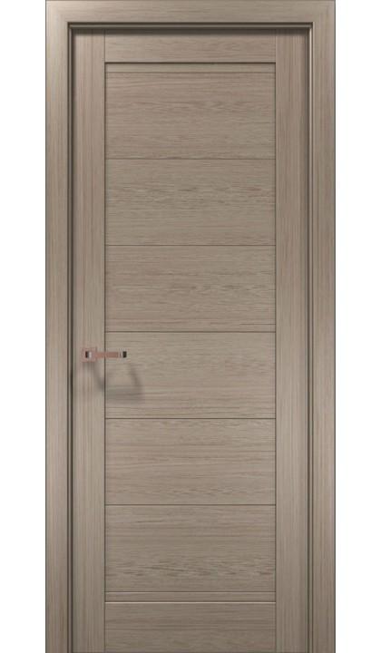 Межкомнатная дверь OPTIMA-03F Папа Карло