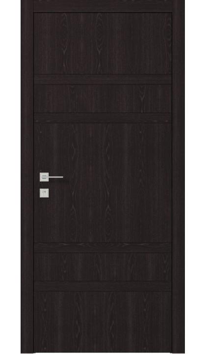 Межкомнатная дверь Liberta Kros Rodos