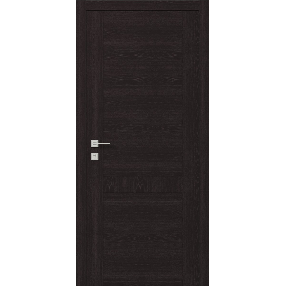 Межкомнатная дверь Liberta Senator Rodos